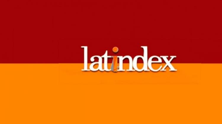 Revista Idelcoop ya es parte de Latindex | idelcoop